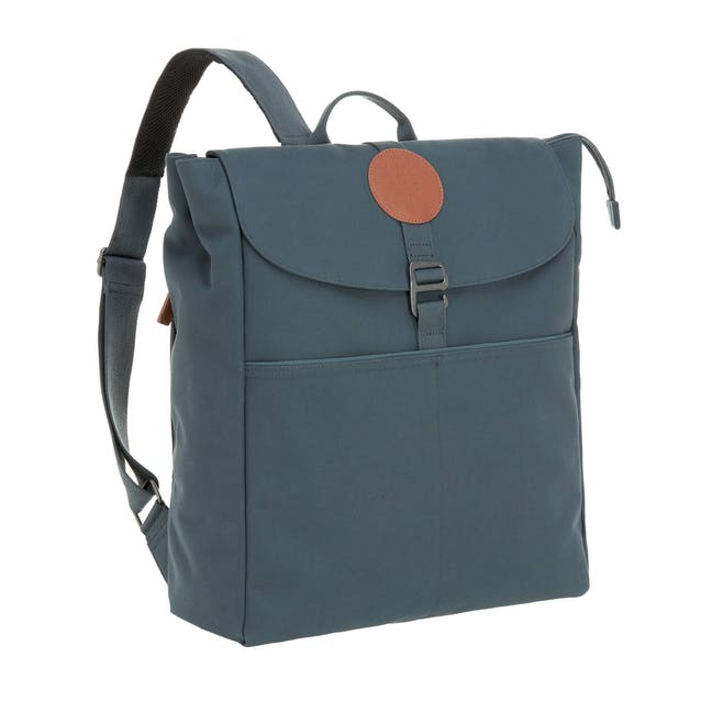 Le sac green label Adventure de LASSIG
