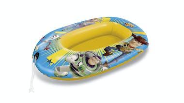 bateau, jouet pour enfant
