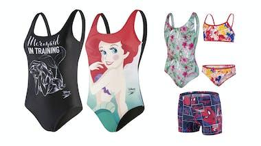 maillots de bains