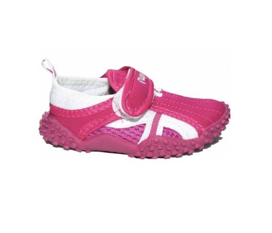 chaussures de plage Mayoparasol