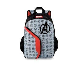 Le sac-à-dos Avengers : Endgame
