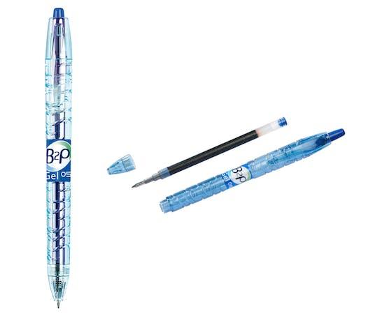 Le stylo B2P