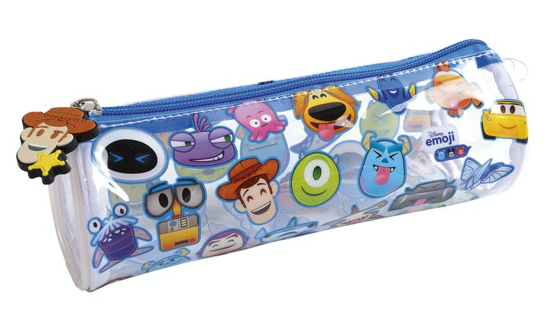 """Trousse """"Toy Story"""""""