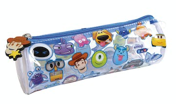 "Trousse ""Toy Story"""