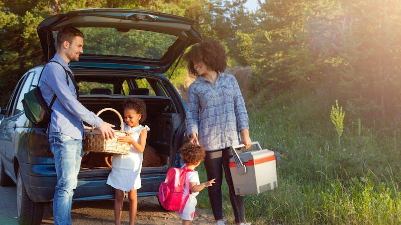Quels jours fériés nous permettront de prendre des mini-vacances en 2019 ?