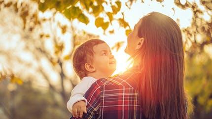 Témoignage : « J'ai failli perdre ma fille à la naissance »