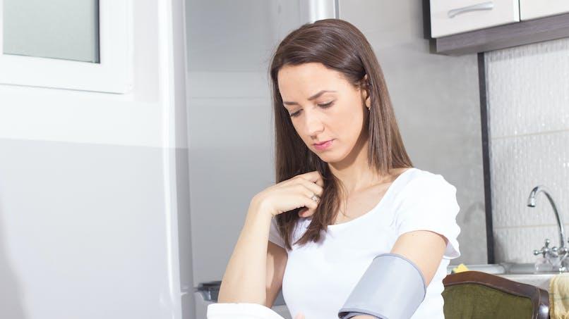 Hypertension : des médicaments à base d'irbésartan rappelés par l'Agence du médicament