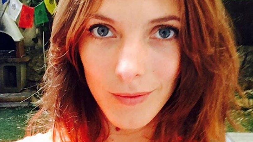 Elodie Varlet : l'actrice de 'Plus belle la vie' dévoile une photo de son fils