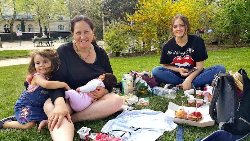 Etre mère en Nouvelle-Zélande : le témoignage de Jaqui