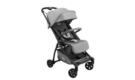 La nouvelle poussette FLIPPER - Formula Baby Aubert