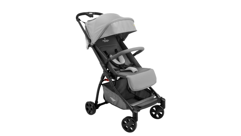 poussette FLIPPER - Formula Baby Aubert