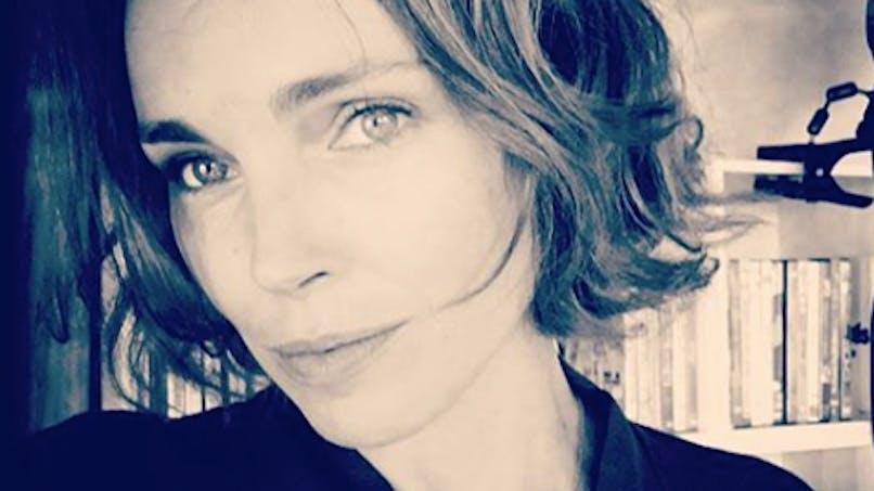 Claire Keim : le rôle de maman qui l'a traumatisée
