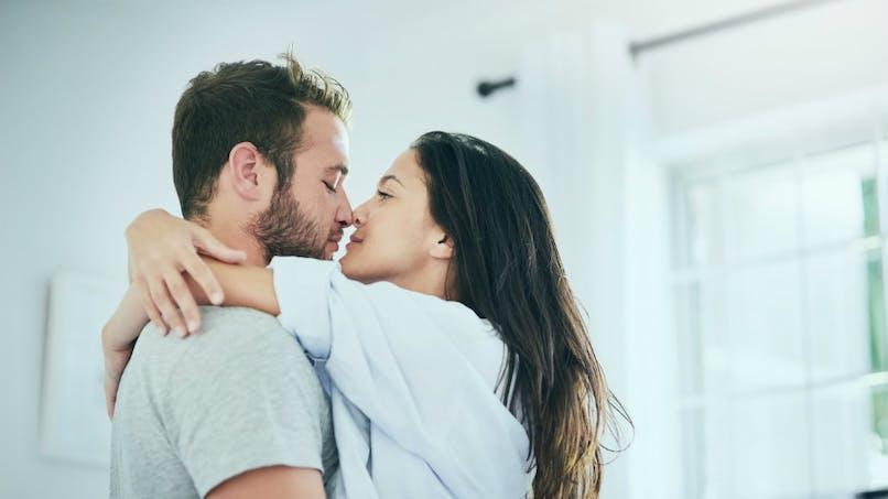 Stress : penser à son conjoint permet de réguler sa tension artérielle