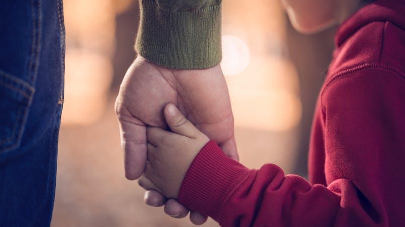 Protection de l'enfance : un secrétaire d'Etat nommé, un plan dévoilé ce lundi