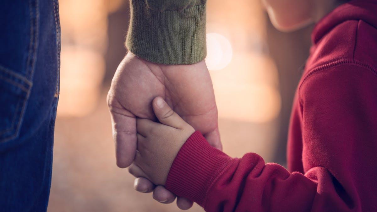 Protection de l'enfance : un secrétaire d'Etat nommé, un plan présenté ce lundi