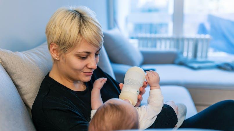 Embaucher une nounou à domicile : nos conseils pour que tout se passe bien