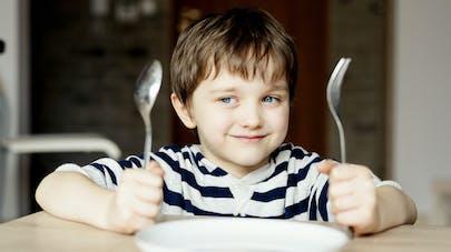 50 idées d'assiettes bluffantes pour épater les enfants