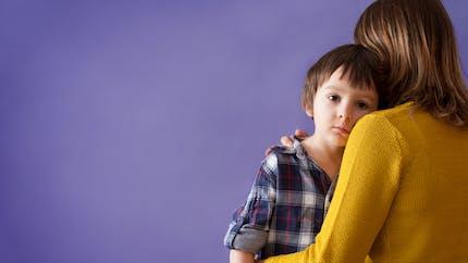 Comment identifier et aider un enfant hypersensible
