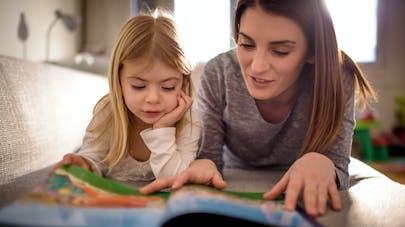 Qu Est Ce Qu être Un Bon Parent Aujourd Hui Les Français Répondent Parents Fr