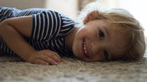 Masturbation : mon enfant la pratique, je fais quoi ?