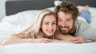 couple 30 ans