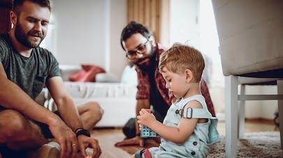 Parent 1 et 2 plutôt que père et mère : la mesure est adoptée par l'Assemblée