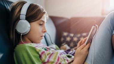 L'OMS veut prévenir la déficience auditive chez 1,1milliard de jeunes