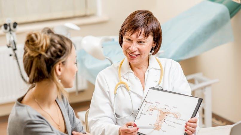 Hystérosalpingographie : tout savoir sur cet examen
