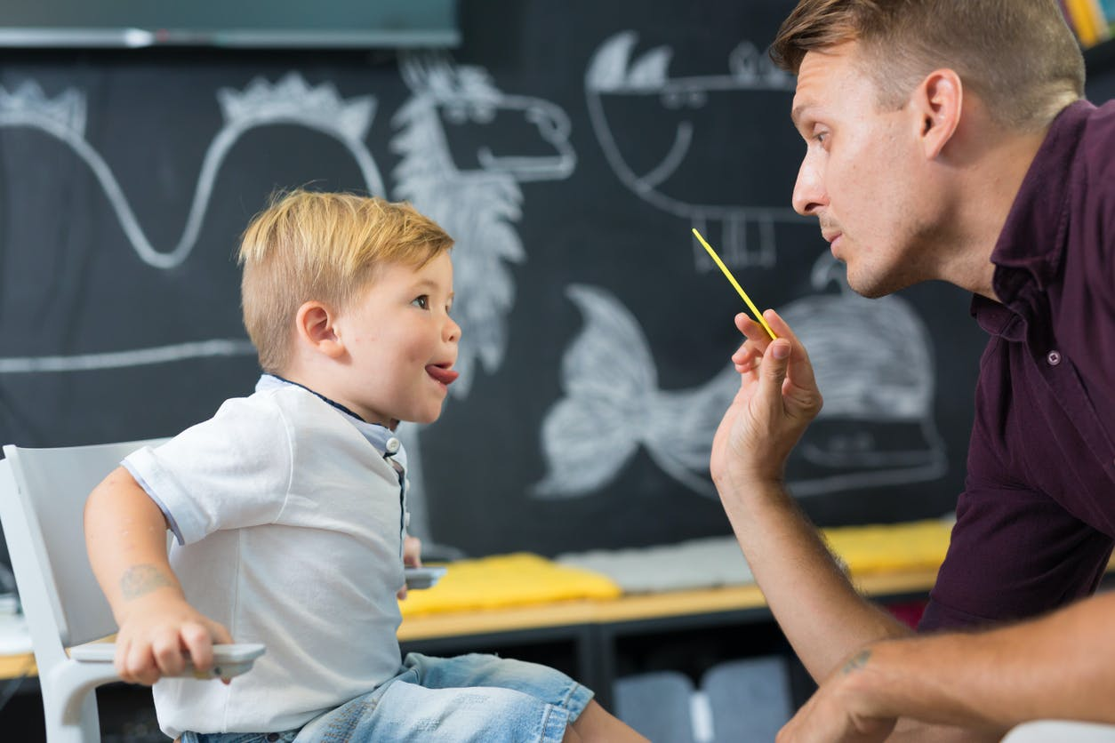 7463aebbf2694 Langage   aider son enfant à mieux parler au quotidien
