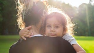 Témoignage : « Notre fille est dyspraxique »