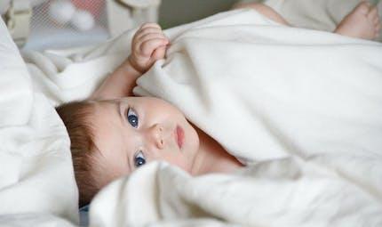 Quel prénom pour le Royal baby de Meghan et Harry?