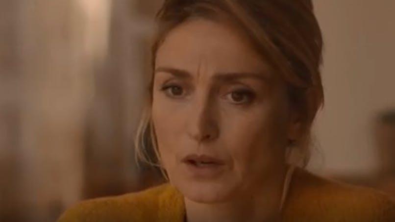 Endométriose : les actrices françaises se mobilisent dans une campagne de prévention (vidéo)