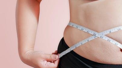 """Les régimes """"yo-yo"""", mauvais pour la santé cardiaque des femmes"""