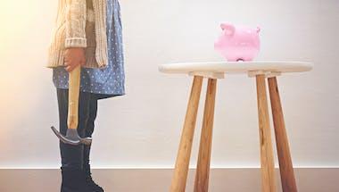 Ouvrir un compte épargne à son enfant : on vous guide