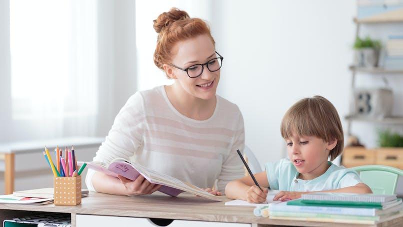 """Autisme : certains enfants pourraient """"récupérer"""" de ce trouble"""