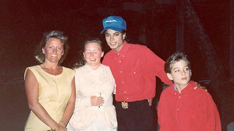 Michael Jackson accusé de pédophilie : faut-il boycotter le roi de la pop ?