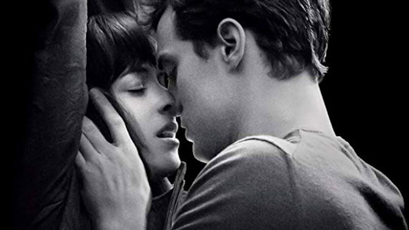 """Jamie Dornan : la star de """"Fifty Shades"""" papa pour la 3e fois"""