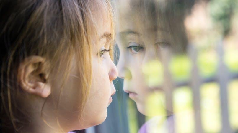 Autisme : Bleu Network, une plate-forme de mise en relation pour les parents et les professionnels