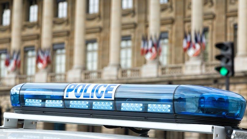 Paris : deux hommes qui projetaient d'attaquer une école maternelle mis en examen