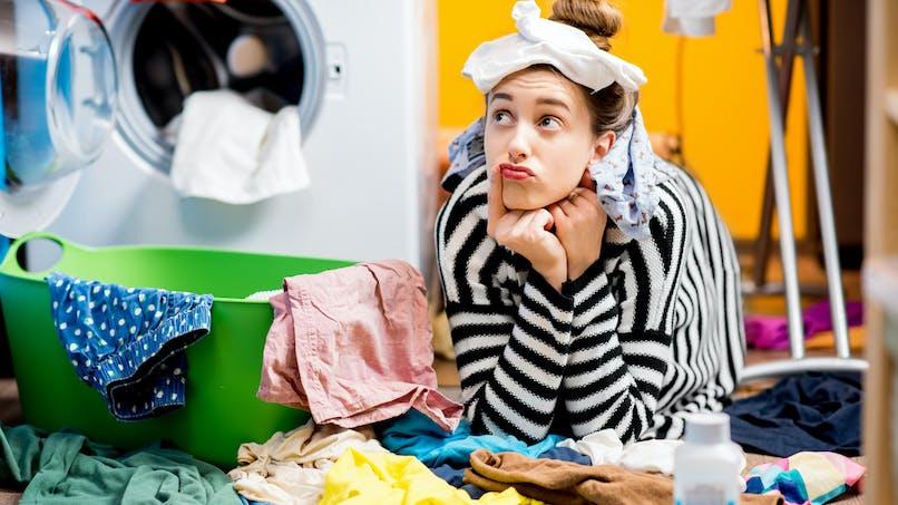 Chaussettes perdues : la solution pas si bête de Monoprix (vidéo)