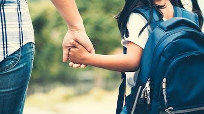 Lot-et-Garonne : un enfant de 5 ans soupçonné d'agressions sexuelles sur ses camarades