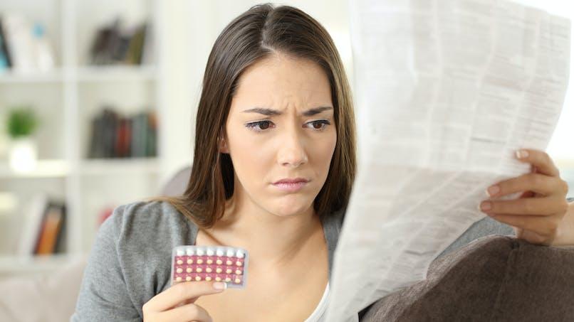 #PayeTaContraception: quand les femmes dénoncent leurs souffrances contraceptives