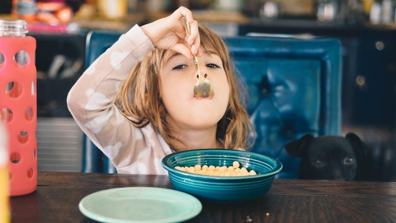 Additif alimentaire : le E 319 affaiblit le système immunitaire, où le trouve-t-on ?