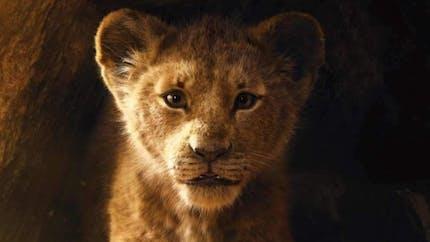 Le Roi Lion : une nouvelle bande-annonce