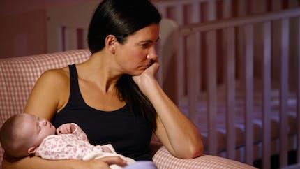 Trouble dysphorique prémenstruel : le témoignage troublant d'une mère de famille