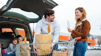 Hausse de 850 € du pouvoir d'achat des ménages attendue pour 2019