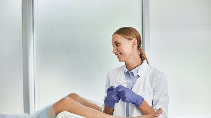 Prolapsus vaginal : la FDA interdit les dispositifs médicaux