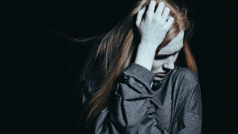 Je suis bipolaire et j'ai choisi d'être maman