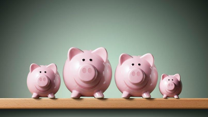 Budget famille : Tout ce qui change au 1er mai