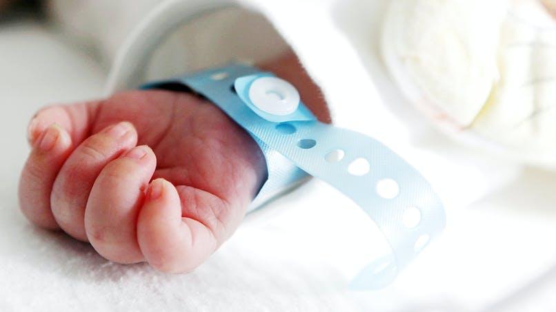 Bébés-bulles : 8 enfants guéris grâce à une nouvelle thérapie génique